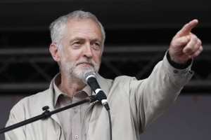 Corbyn's unelectable – he nevertheless becomes leader but he's still unelectable. Well if he's so unelectable why is the media always going on about it? IT WOULDN'T BE BECAUSE HE'S ELECTABLE! Go-JC-go-300x200