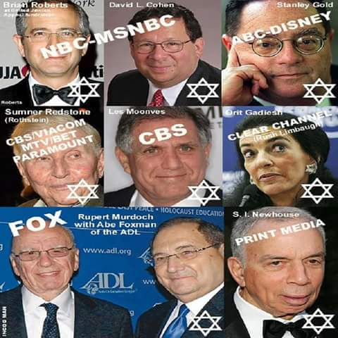 https://gmmuk.com/wp-content/uploads/2015/09/Zionist-control.jpg